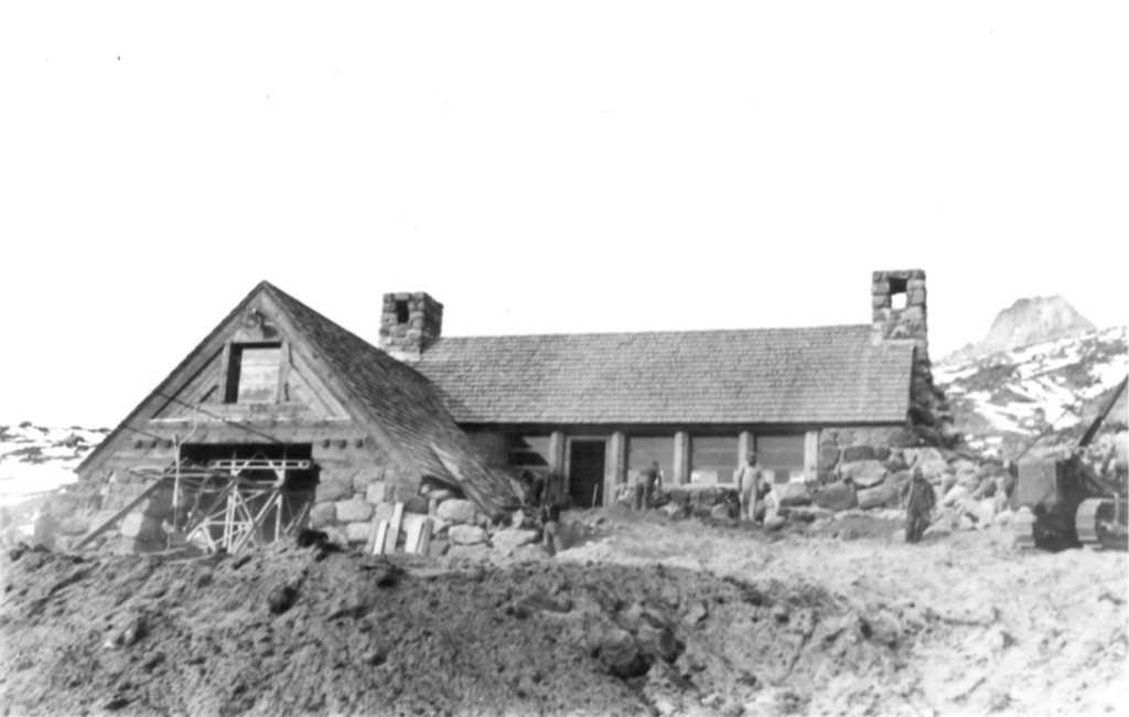 silcox_hut_construction_1939