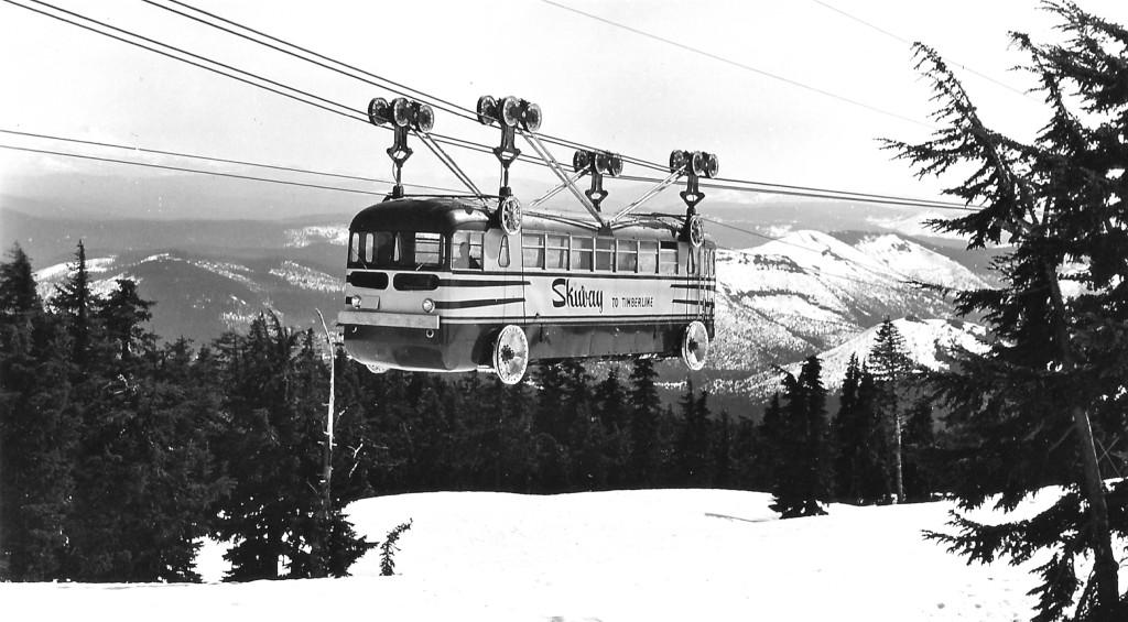 Skiway_Tram1